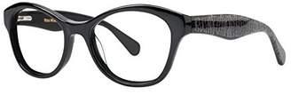 Vera Wang Eyeglasses V374 49MM