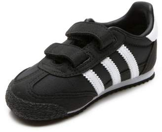 adidas dragons kids