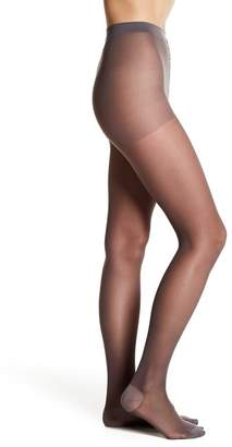 Wolford Miss W 30 Leg Support Tights