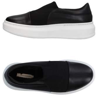 Fabio Rusconi Low-tops & sneakers