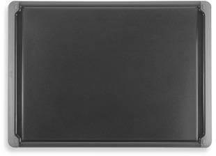 Good Grips Oxo 10 1/2-inch x 14 1/2-inch Utility Cutting Board in Gray