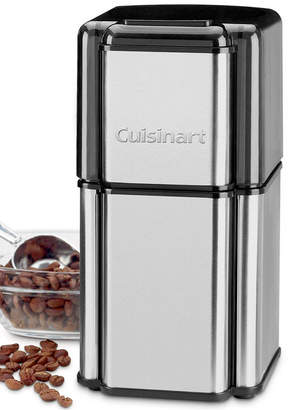 Cuisinart (クイジナート) - Cuisinart Dcg-12BC Grind Central Coffee Grinder
