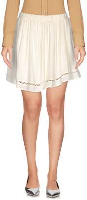 Scotch & Soda Mini skirts