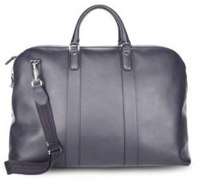 Dunhill Hampstead Travel Bag