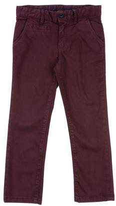 Brooksfield Casual trouser