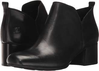 Børn Aneto Women's Pull-on Boots