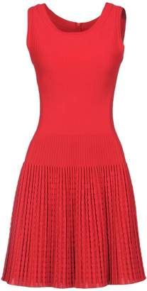Alaia Short dresses - Item 34866442KV