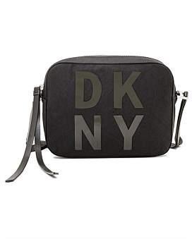 DKNY Ave Camera Abg