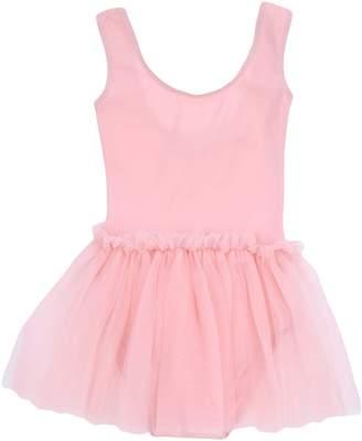 Dimensione Danza SISTERS Dresses - Item 34815064QJ