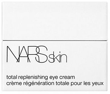 NARS Nars Total Replenishing Eye Cream/0.52 oz.