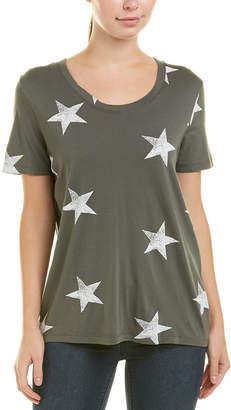 Monrow Relaxed T-Shirt