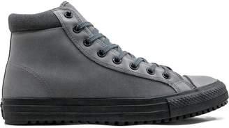 Converse CTAS Boot PC HI sneakers