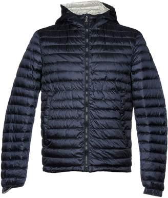 ADD jackets - Item 41779488AH