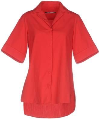European Culture Shirts - Item 38709477FK