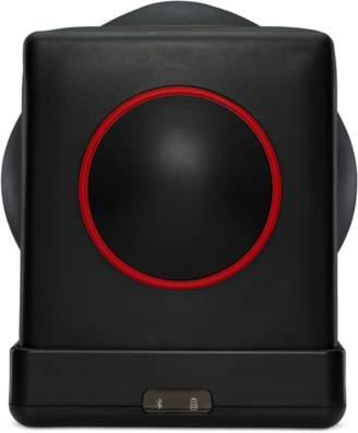 Apple Skoogmusic Skoog 2.0 Tactile Musical Interface for iOS and Mac