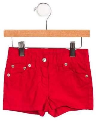 Oscar de la Renta Girls' Shorts w/ Tags