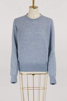 The Row Minco pullover