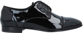 Louis Leeman Lace-up shoes