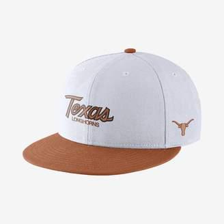 Nike College True Sport (Alabama) Adjustable Hat