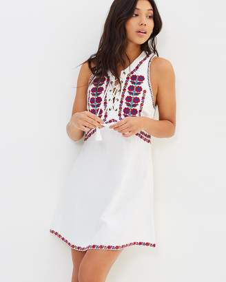 Tigerlily Sedona Dress