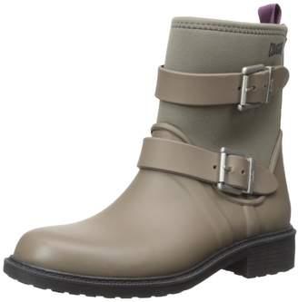 Cougar Women's Kirby Rain Boot