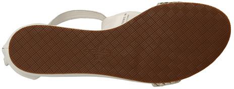 Cole Haan Jaycee Flat Sandal