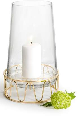 Sagaform Wavy Base Candle Holder