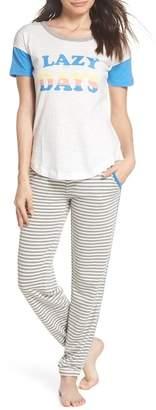 COZY ZOE Pajamas Set