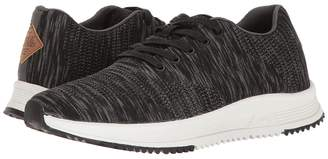 Freewaters Tall Boy Trainer Knit Men's Sandals