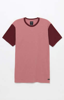 RVCA Pick Up II T-Shirt