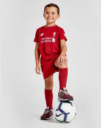 Kids Liverpool Kit - ShopStyle UK