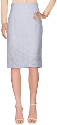 Dolce & Gabbana Knee length skirts - Item 35382829XU
