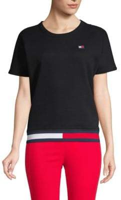 Tommy Hilfiger T-Shirt Pullover
