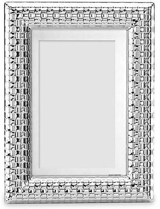 Reed Barton Frames Shopstyle