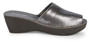 Kenneth Cole Reaction Fine Mules