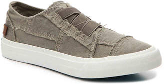 Blowfish Marley Slip-On Sneaker - Women's