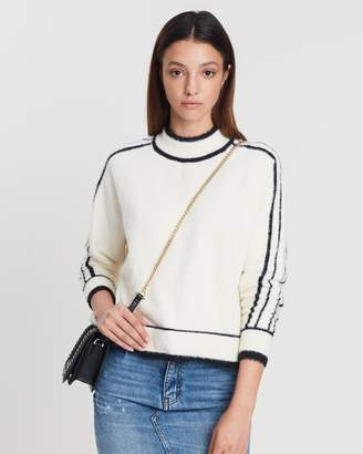 Mng Vice Sweater