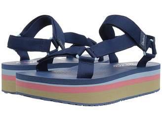 Skechers Whip It - Double Festive