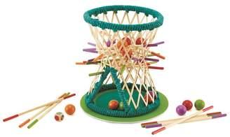 Hape Toys Pallina Original Bamboo Game