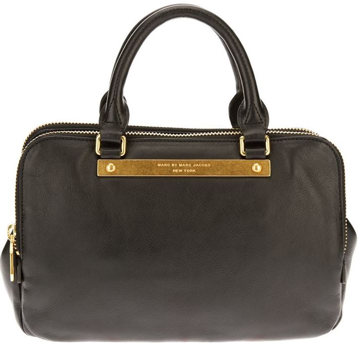 Marc by Marc Jacobs small tote bag