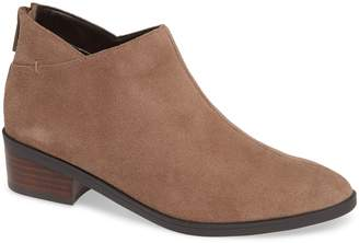 Bella Vita Haven Ankle Bootie