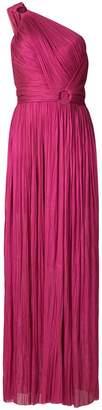 Maria Lucia Hohan Kriss evening gown