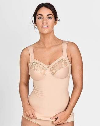 Miss Mary Of Sweden Miss Mary Non Wired Shaping Camisole
