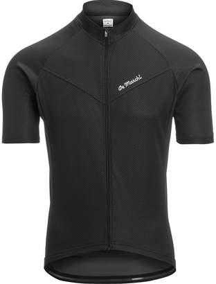 De Marchi Corsa Short Sleeve Jersey - Men's