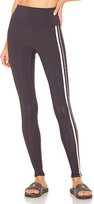 Free People Movement Freestyle Rise Legging