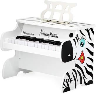 Schoenhut Zebra Digital Piano