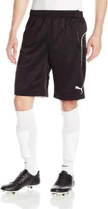 Puma Men's Training Shorts