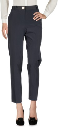 Salvatore Ferragamo Casual pants - Item 13191847AP