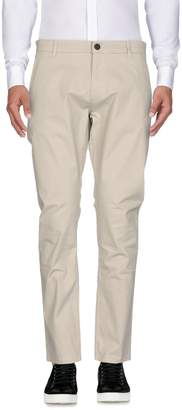 ONLY & SONS Casual pants - Item 13186385PB