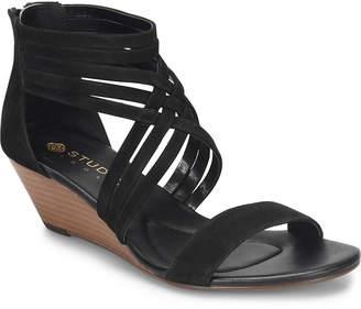 Isola STUDIO Studio Olisa Womens Wedge Sandals